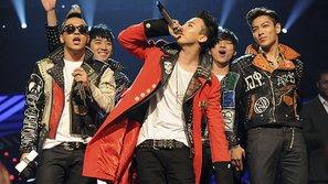 10 nhóm nhạc nam fan Kpop nhất định phải biết