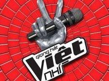 Giọng hát Việt nhí - The Voice Kids 2015 (Mùa 3)