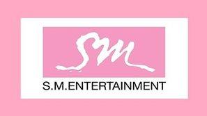SM vẫn là công ty hàng đầu trong lĩnh vực bán album