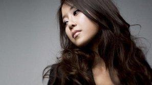 """Cuộc đời nhiều nước mắt của """"Nữ hoàng ballad"""" xứ Hàn"""
