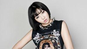 CEO Yang Hyun Suk: Minzy sẽ rời nhóm 2NE1