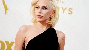 Lady Gaga trải lòng khi hát ca khúc mới