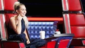 The Voice Mỹ thay đổi đội hình rõ rệt sau đêm Knockout 1