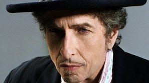 Bob Dylan được tôn vinh là nhà soạn nhạc vĩ đại nhất