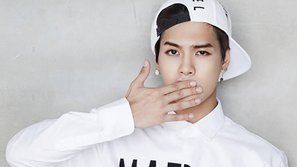 """Jackson (GOT7) """"phủ sóng"""" khắp Trung Quốc"""