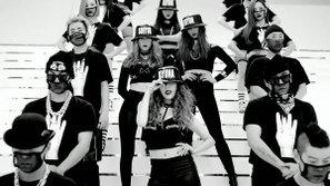 4Minute tung MV mới đầy cá tính và mạnh mẽ