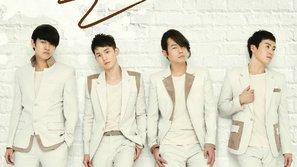 Noel hát ca khúc của Yong Junhyung (Beast)