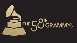 Grammys 2016 đã kết thúc như thế nào?