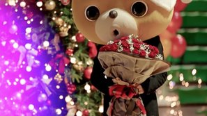Những ca khúc Giáng sinh fan Kpop nào cũng yêu thích