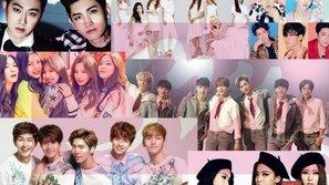 """Dàn gà cưng giúp SM Entertainment """"lên đỉnh"""" suốt 2 thập kỷ qua"""