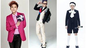Kpop: Lộ diện top 7 idol có ca khúc đăng ký bản quyền nhiều nhất