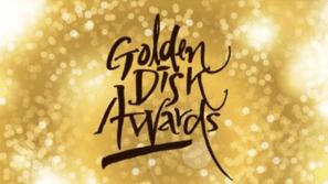 Lễ trao giải Golden Disk lần thứ 30 công bố chi tiết các đề cử