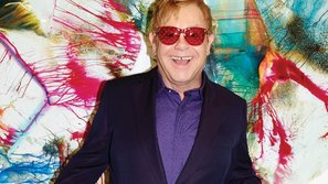 Elton John rời bỏ hãng đĩa lâu năm