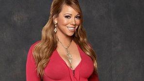Mariah Carey nhập viện vì cúm nặng