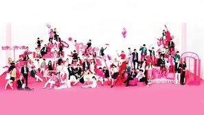 Fan dậy sóng vì tỉ lệ phân chia doanh thu giữa SM và nghệ sĩ