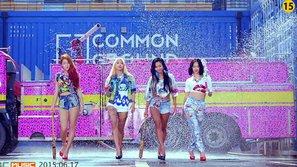 11 ca khúc có vũ đạo đáng nhớ và đáng xem nhất Kpop 2015