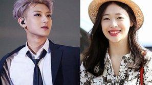 Điểm lại 10 scandal gây choáng nhất làng nhạc Kpop 2015
