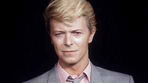 """David Bowie sáng tác ca khúc chủ đề cho """"The Last Panthers"""""""