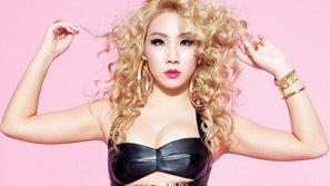 CL sẽ thay 2NE1 tái ngộ người hâm mộ vào ngày 21/11?