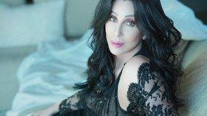 """Cher và """"ca khúc đến từ nỗi tuyệt vọng"""""""