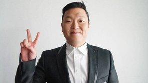 """""""Daddy"""" của Psy không chỉ có mặt trên bảng xếp hạng """"The Hot 100""""…"""