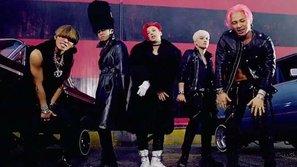 Những video luyện tập vũ đạo thôi cũng hot của boygroup Kpop