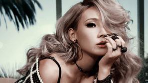 CL sẽ là nghệ sĩ YG tiếp theo comeback vào ngày 21/11