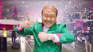 Inkigayo 20/12: Idol Kpop đồng loạt gửi lời chúc Giáng sinh đến fan