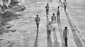 """Music Core: GOT7 khiến fan """"tan chảy"""" với """"Fly"""""""