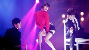 Những chuẩn mực hình thể bắt buộc để trở thành sao Kpop