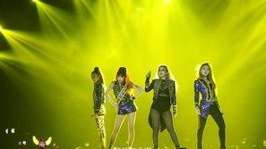Ban tổ chức MAMA cũng không biết về sự xuất hiện của 2NE1