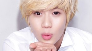 Kpop 2015: Sao nam nào nhảy đẹp nhất?