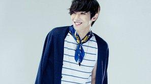 Tiết lộ quá khứ nghèo khó và vất vả của 7 Kpop star