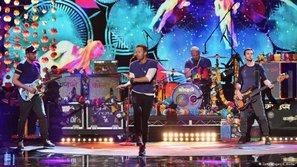 Coldplay có kế hoạch giải nghệ?