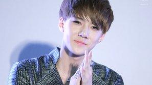 EXO bị chỉ trích vì đòi quà đắt tiền từ fan