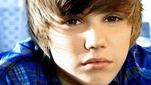 Justin Bieber: Những ngôi sao trẻ nên suy nghĩ kỹ hơn về sự nổi tiếng