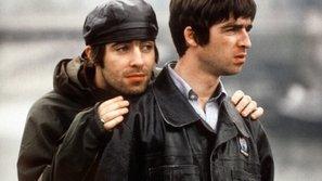Vì tiền, Oasis sẽ tái hợp?