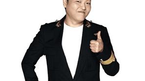 """""""Cha đẻ Gangnam Style"""" sẽ sang Việt Nam biểu diễn"""