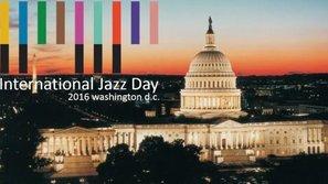 Nhà Trắng tổ chức đêm nhạc Jazz