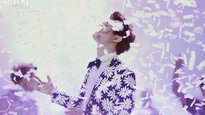 Những khoảnh khắc thiên đường trong concert của sao Kpop