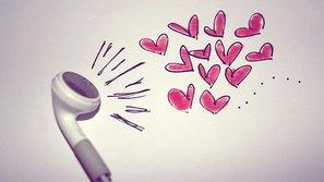 Valentine Mash-up: Thưởng thức 28 bản tình ca ngọt ngào trong... 4 phút