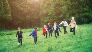BTS không chắc có thể tham gia các sự kiện âm nhạc cuối năm