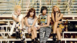 Ngỡ ngàng trước những thay đổi theo thời gian của Kpop idols