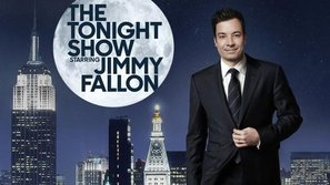 Talk show: The Tonight Show Starring Jimmy Fallon