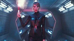 Đạo diễn MV của Taylor Swift phủ nhận thông tin nhái MV của 2NE1