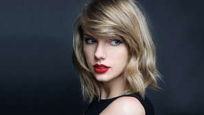 Taylor Swift lại sắp sửa đại náo làng nhạc