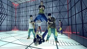 Top 10 ca khúc xuất sắc nhất Kpop 2014