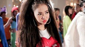 Thu Minh tung MV mới đầy hài hước