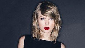 Taylor Swift - những bản hit