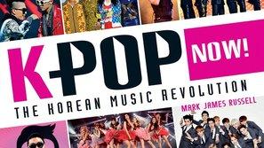 Nghệ sĩ Kpop Nhật tiến